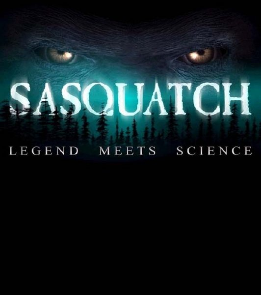 Sasquatch_-_Legend_Meets_Science