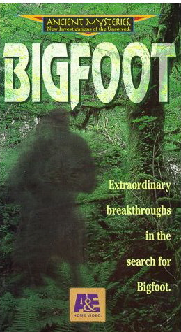 bigfoot05
