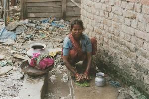 slum-delhi